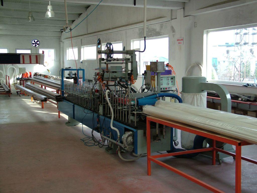 fabrika-10
