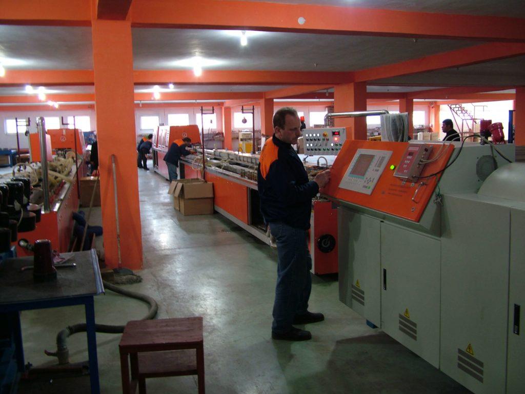 fabrika-11