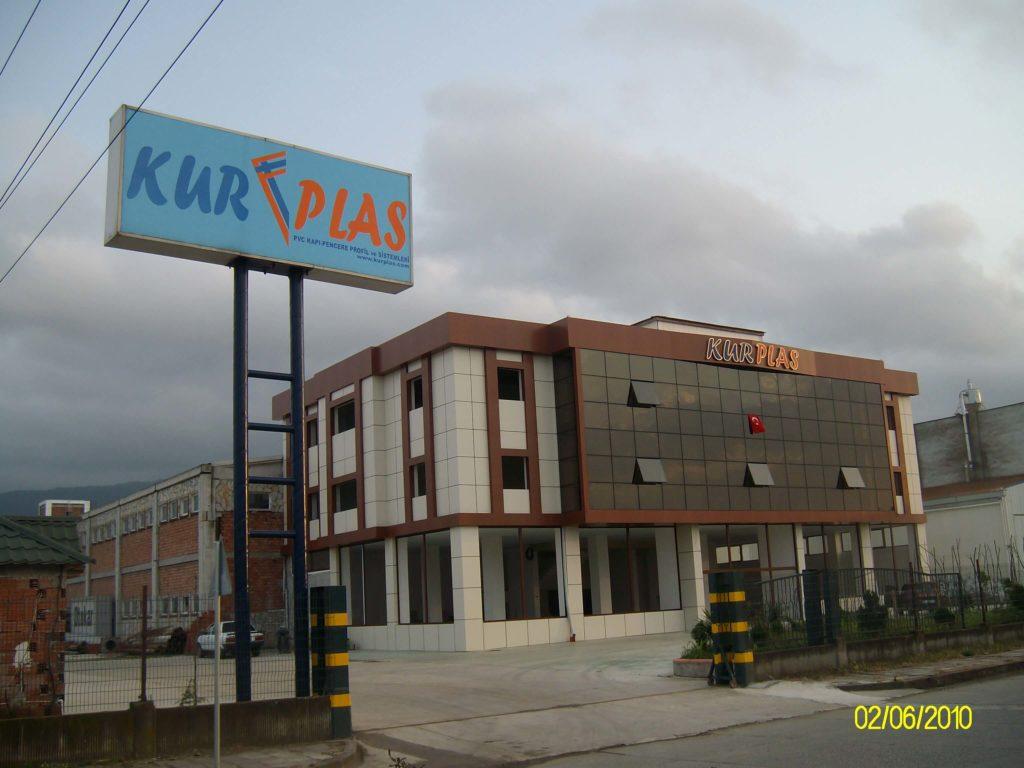 fabrika-2
