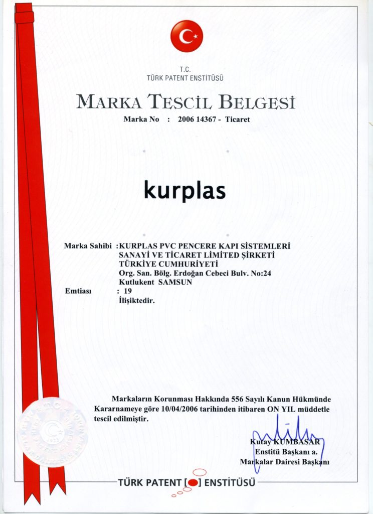 markatescil